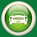 AutoGTech icon