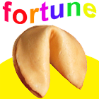 Fortune Cookie App icon