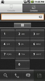 Qual Operadora? - screenshot thumbnail