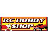 RC Hobby Shop