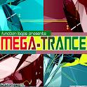 GST-FLPH Mega-Trance-1 icon