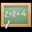 Đào tạo trực tuyến E-Learning