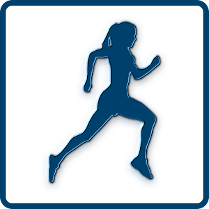 Tải HIIT interval training timer APK