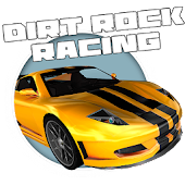 Dirt Rock Racing