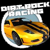 Dirt Rock Racing
