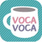 VocaVoca(ENG_SPN)