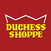 Duchess Deals App
