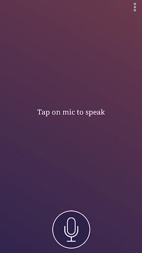 Speak It -Practice speak skill