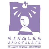 SJRM Singles Apostolate