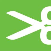 GardenDeal