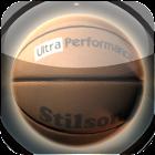 HD BASKETBALL LIVEWALLPAPER icon
