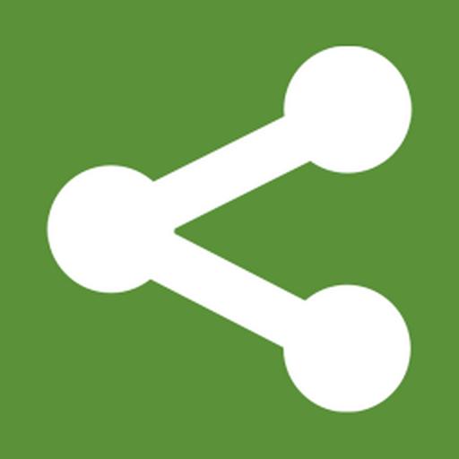 شارك تطبيق 工具 App LOGO-APP試玩