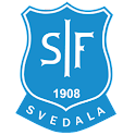 Svedala IF logo