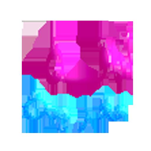 أناقة مغربية LOGO-APP點子