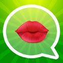 صور رومانسية للواتساب icon