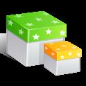 육아, 교육관련 까페 공동구매 알리미 icon