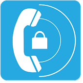 Lockscreen DIaler- Unlocker