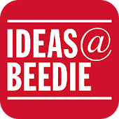 Ideas@Beedie