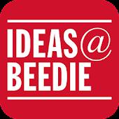 Ideas@Beedie
