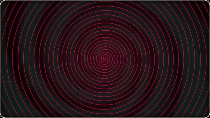 iTrippin Fun Optical Illusions - screenshot