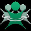Challenge Mobile logo