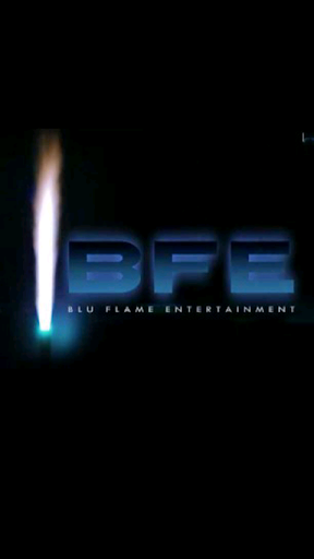 The Flame Ent