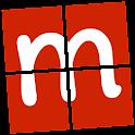 Memozzle icon