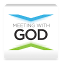Meeting With God icon