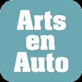 Arts en Auto