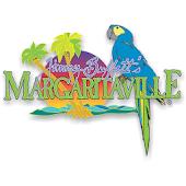 Margaritaville Brasil