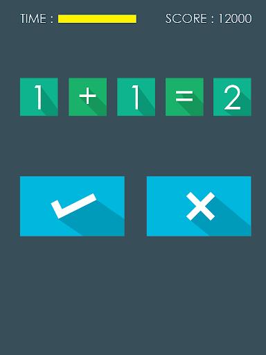 Practice Maths