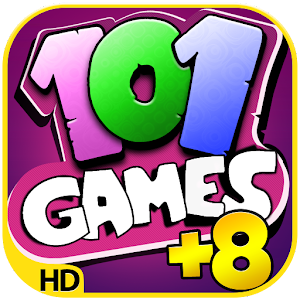101-in-1 Games HD 1 1 6 Apk, Free Arcade Game - APK4Now