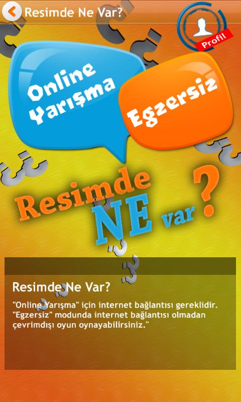 online internet casino online spiele anmelden
