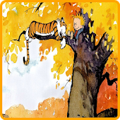 Calvin & Hobbes Collections icon