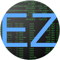 EZ-Recovery for VZW Galaxy S3 icon