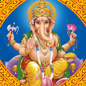 God Vinayagar Songs