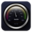 SpeedUp Internet Speed Booster icon