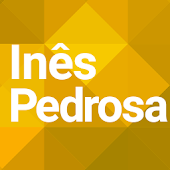 Inês Pedrosa