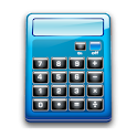 Easy Calculator icon