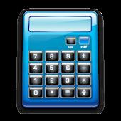 Easy Calculator