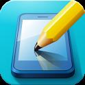 memoApp - free icon