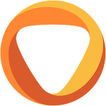 OnLive 1.4.6 APK for Android APK