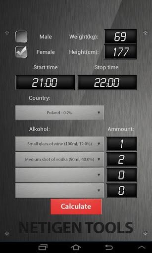 Hong Kong Taxi Fare Calculator - Taxi Fare | Auto Fare ...