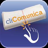 CliComunica