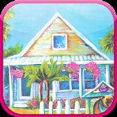 Coastal Cottages AMI