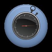 GTT: geo-timed task manager