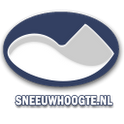 sneeuwhoogte.nl icon