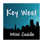 Key West Mini Guide
