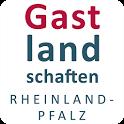Rheinland-Pfalz Touren icon