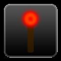 Redstone Simulator logo